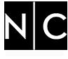 NComp